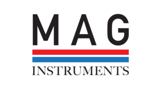 Mag-Instruments