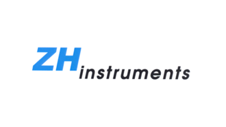 ZH instruments